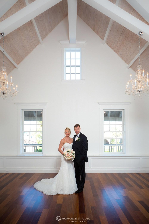 St-Augustine-Wedding-Villa-Blanca_0031.jpg