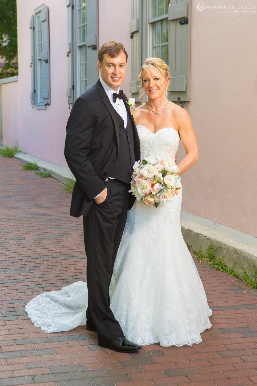 St-Augustine-Wedding-Villa-Blanca_0033.jpg