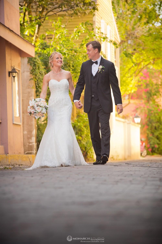 St-Augustine-Wedding-Villa-Blanca_0036.jpg