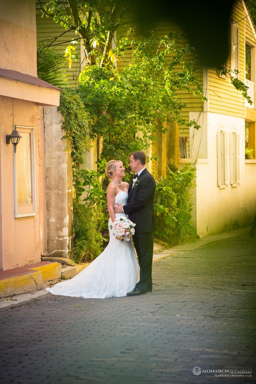 St-Augustine-Wedding-Villa-Blanca_0035.jpg