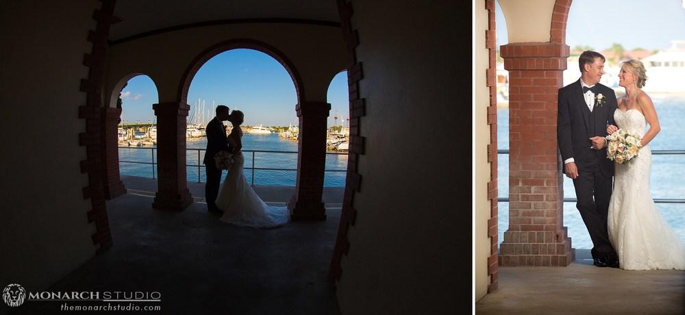 St-Augustine-Wedding-Villa-Blanca_0038.jpg