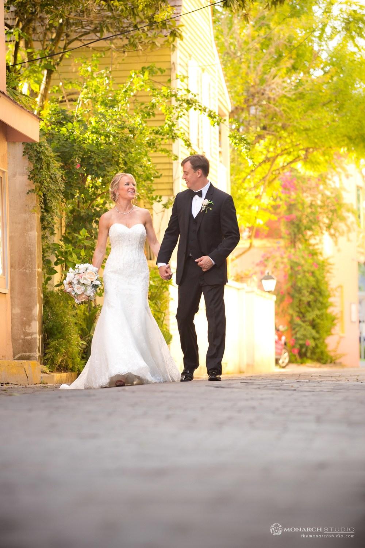 St-Augustine-Wedding-Villa-Blanca_0037.jpg