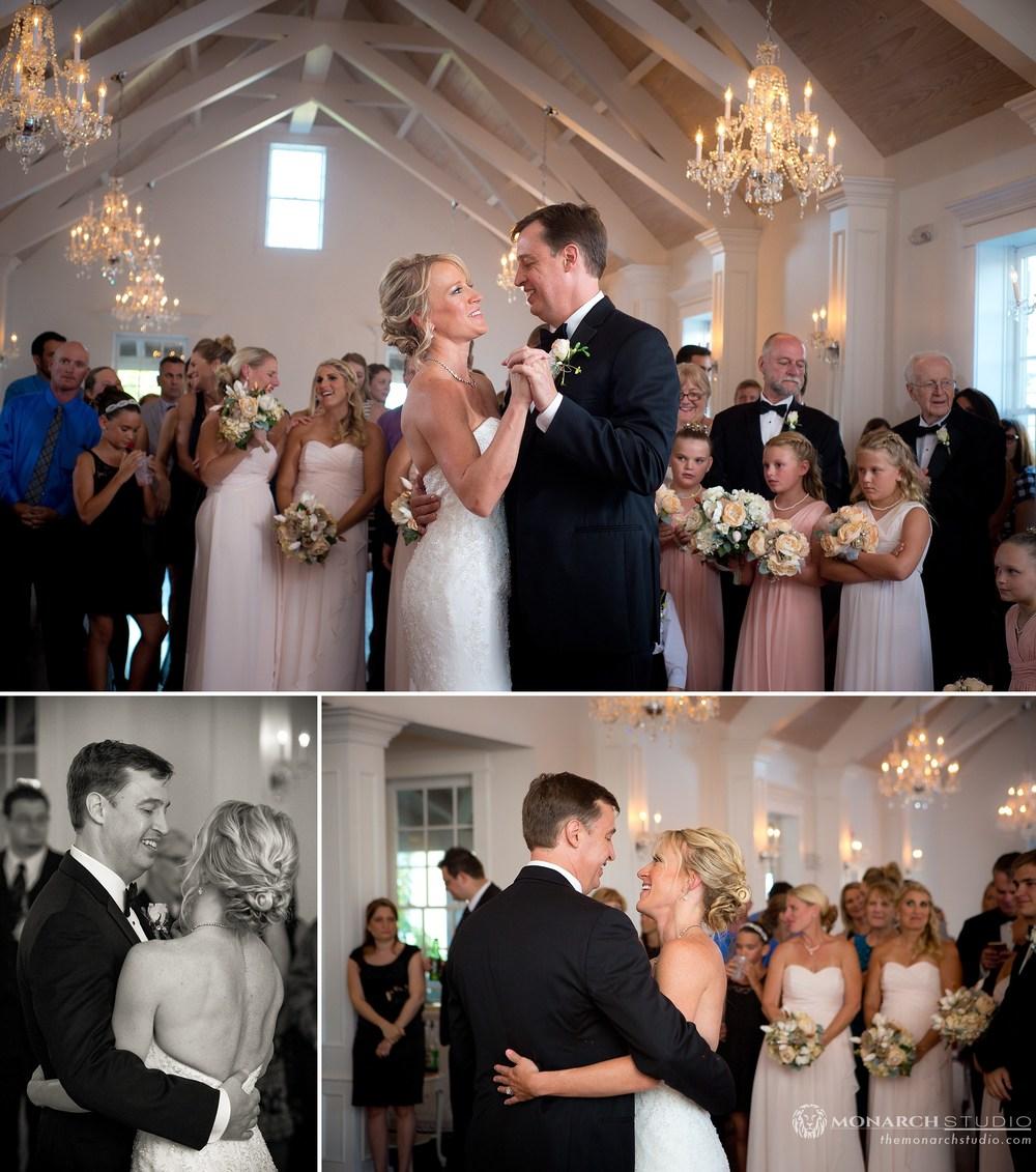 St-Augustine-Wedding-Villa-Blanca_0040.jpg