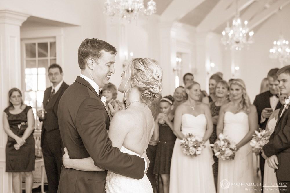 St-Augustine-Wedding-Villa-Blanca_0041.jpg