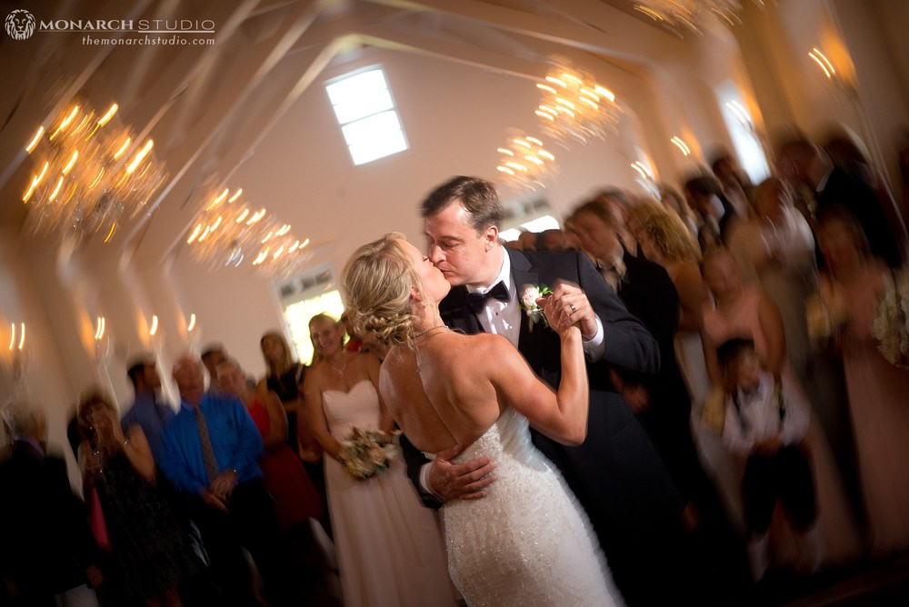 St-Augustine-Wedding-Villa-Blanca_0042.jpg