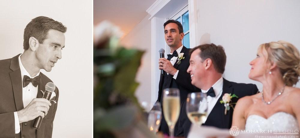 St-Augustine-Wedding-Villa-Blanca_0043.jpg