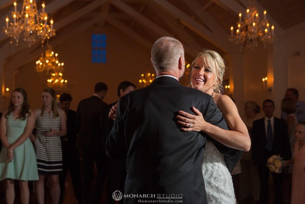 St-Augustine-Wedding-Villa-Blanca_0046.jpg