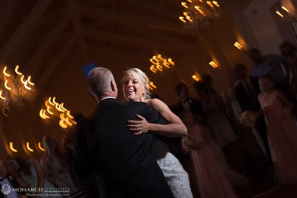 St-Augustine-Wedding-Villa-Blanca_0048.jpg