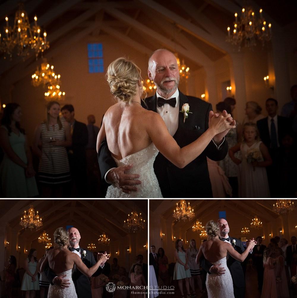 St-Augustine-Wedding-Villa-Blanca_0047.jpg