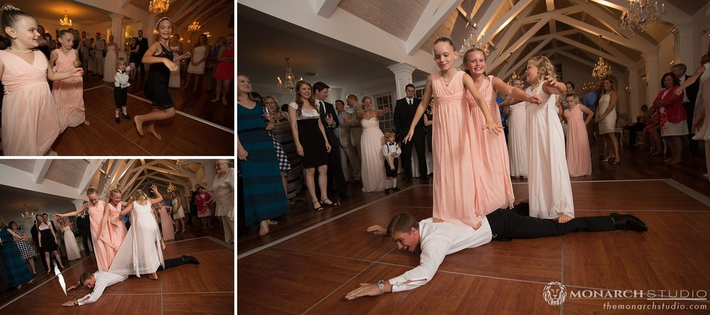 St-Augustine-Wedding-Villa-Blanca_0051.jpg