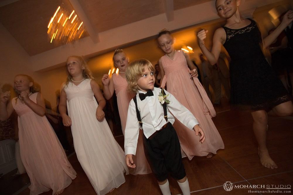 St-Augustine-Wedding-Villa-Blanca_0052.jpg