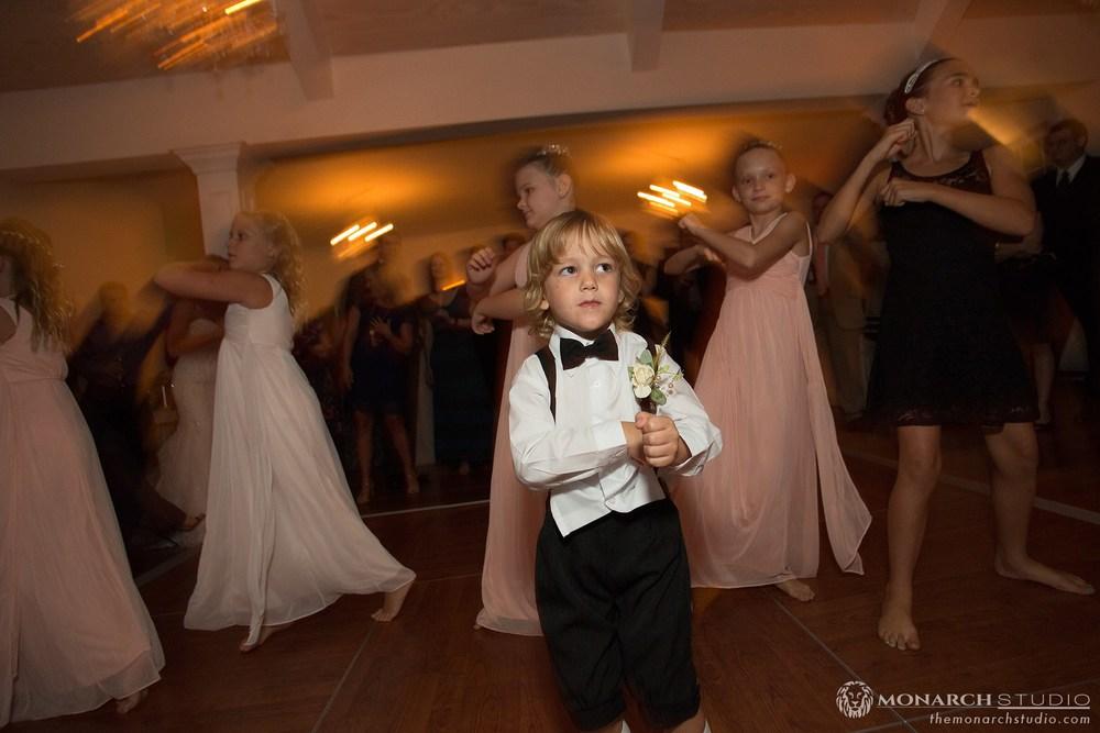 St-Augustine-Wedding-Villa-Blanca_0055.jpg