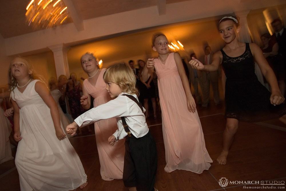 St-Augustine-Wedding-Villa-Blanca_0054.jpg