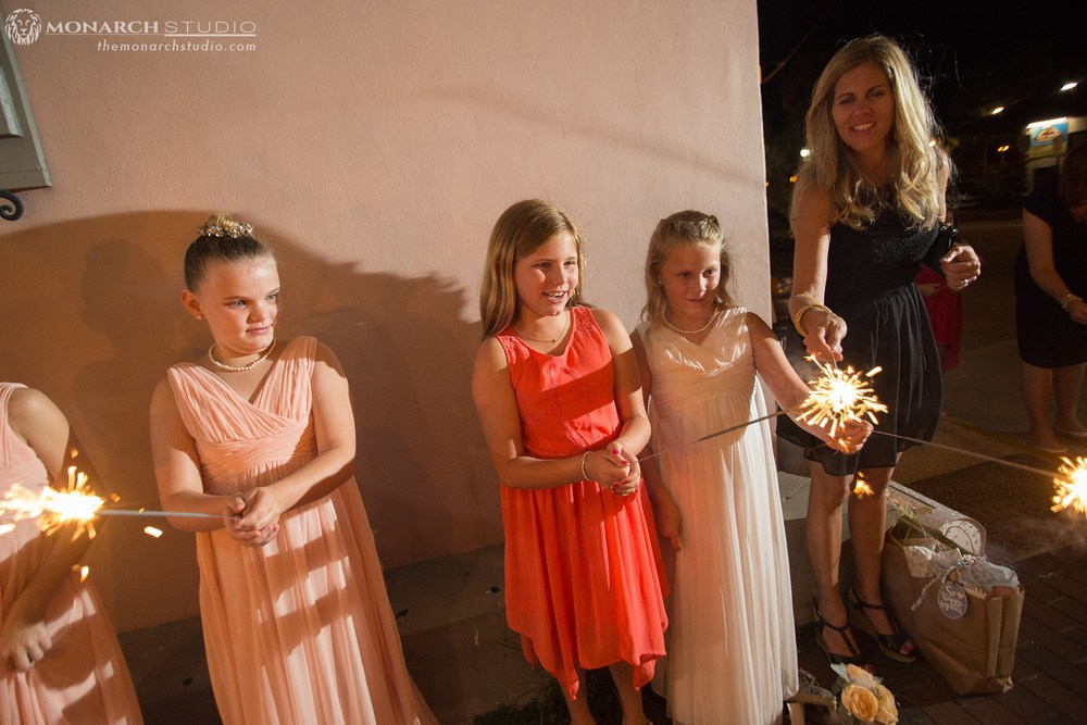 St-Augustine-Wedding-Villa-Blanca_0056.jpg