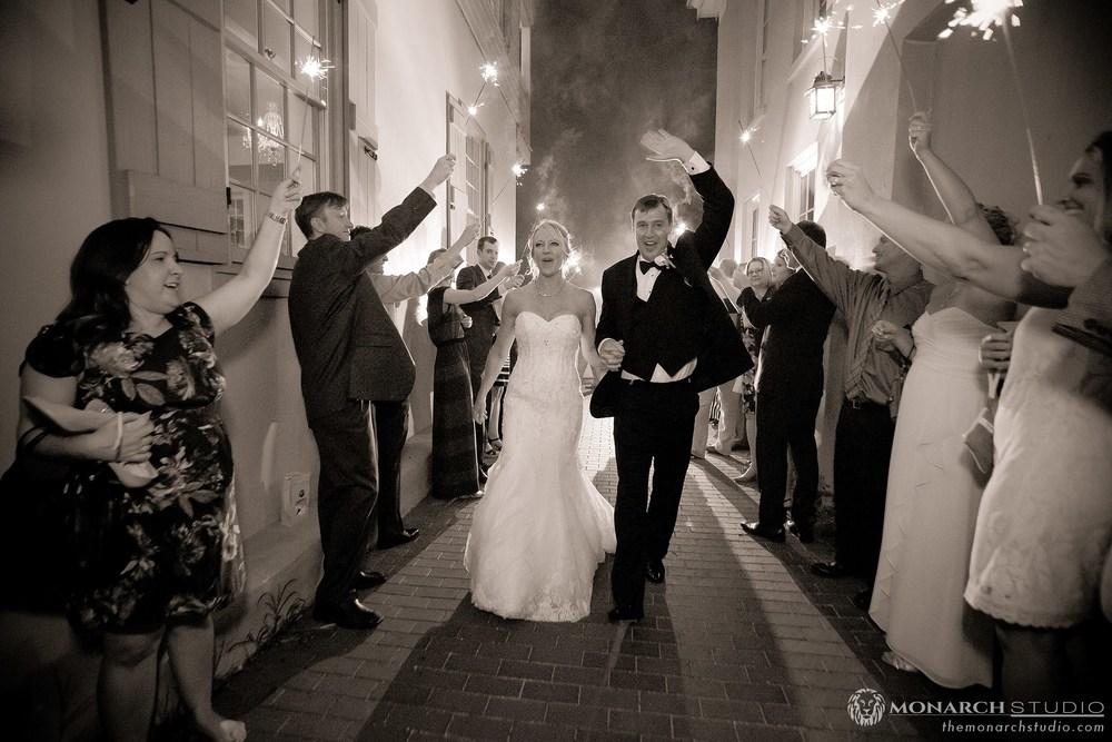 St-Augustine-Wedding-Villa-Blanca_0057.jpg