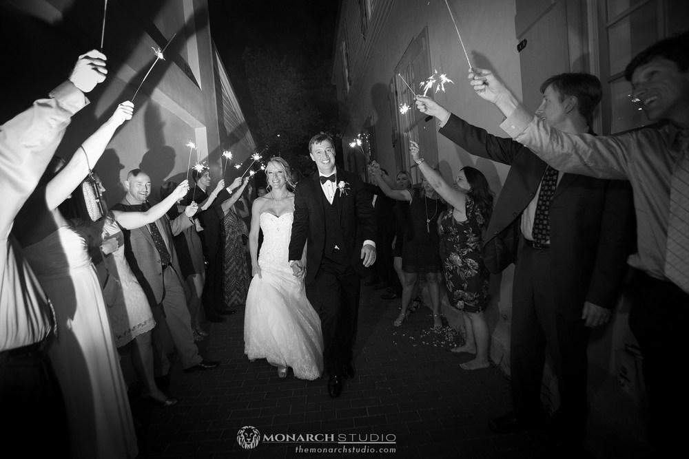 St-Augustine-Wedding-Villa-Blanca_0059.jpg