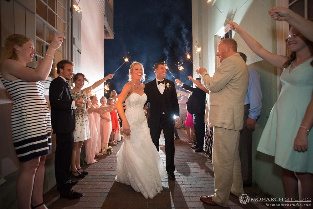 St-Augustine-Wedding-Villa-Blanca_0058.jpg