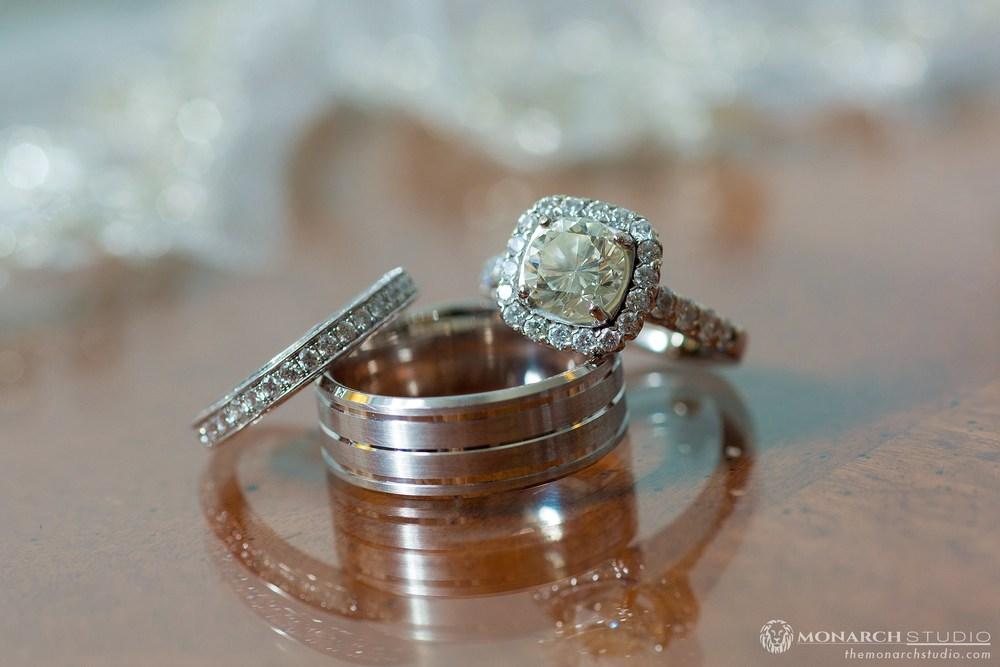 St-Augustine-Wedding-Villa-Blanca_0060.jpg