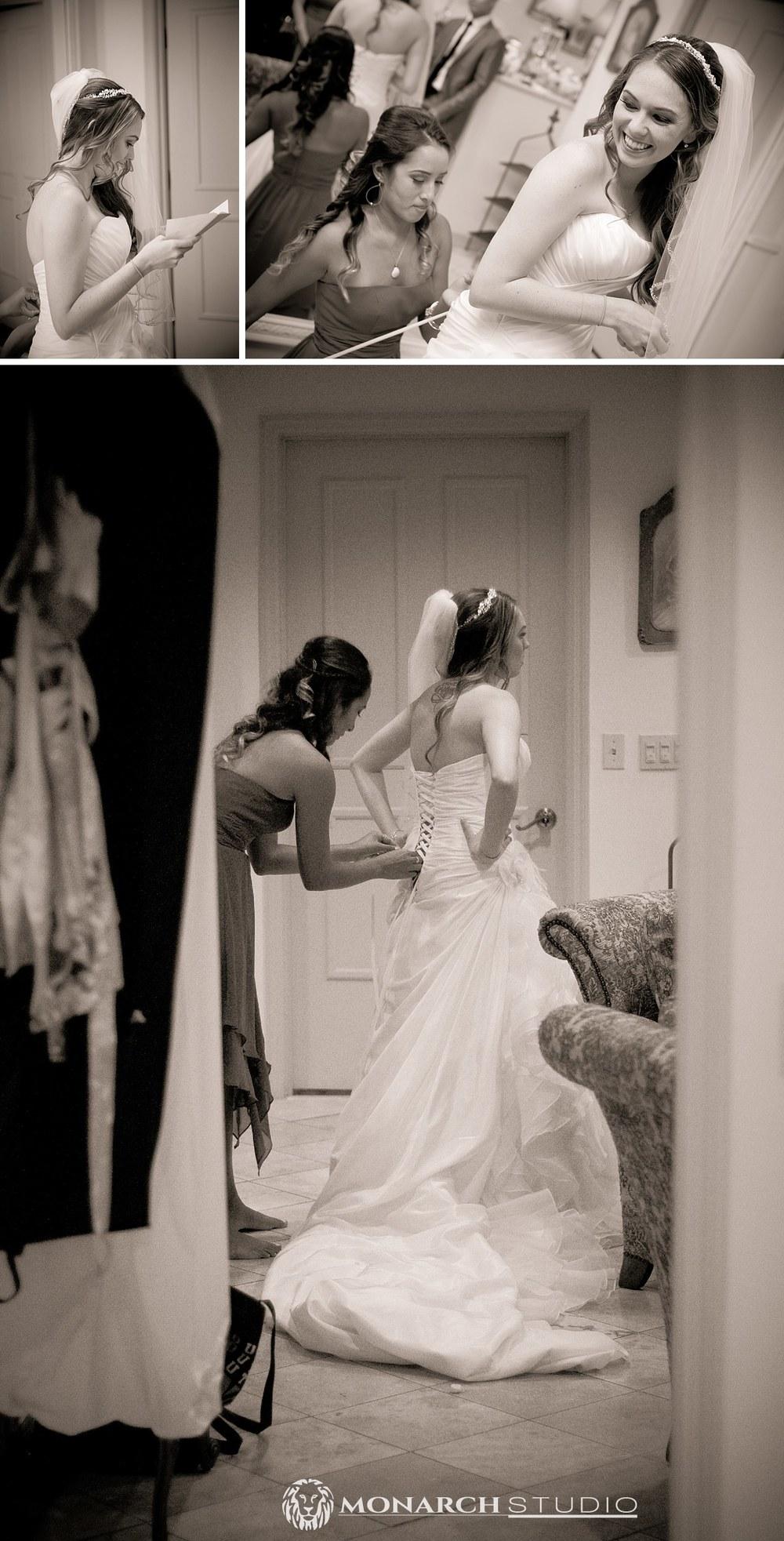 Treasury-on-The-Plaza-Wedding-Reception_0003.jpg