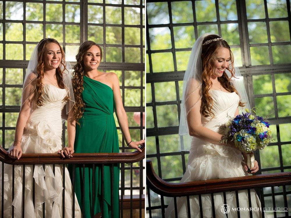 Treasury-on-The-Plaza-Wedding-Reception_0006.jpg