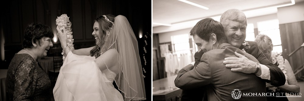 Treasury-on-The-Plaza-Wedding-Reception_0008.jpg
