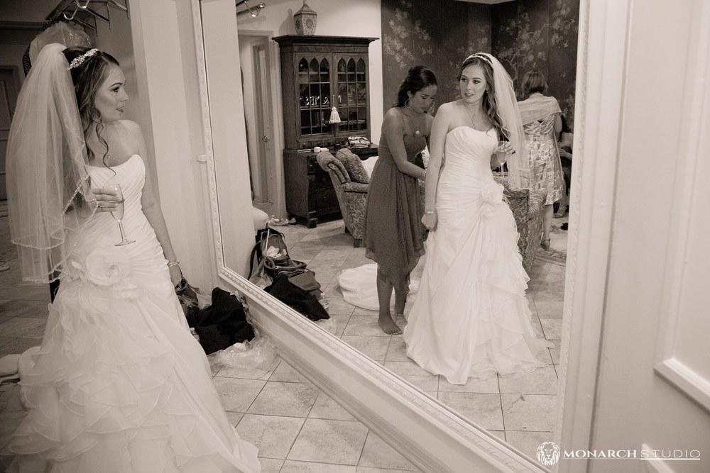 Treasury-on-The-Plaza-Wedding-Reception_0007.jpg