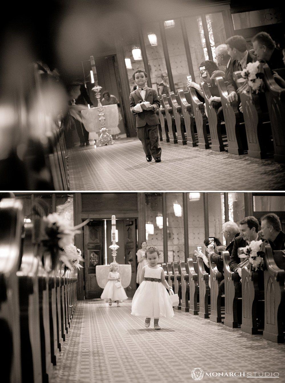 Treasury-on-The-Plaza-Wedding-Reception_0010.jpg