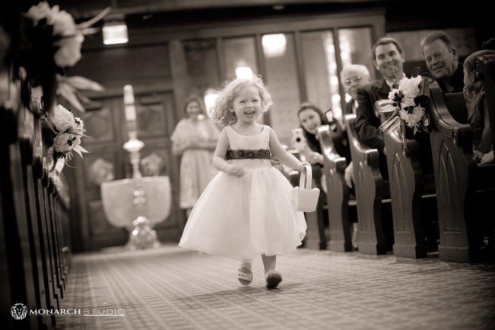 Treasury-on-The-Plaza-Wedding-Reception_0012.jpg