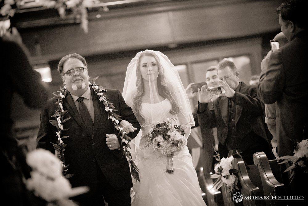 Treasury-on-The-Plaza-Wedding-Reception_0014.jpg