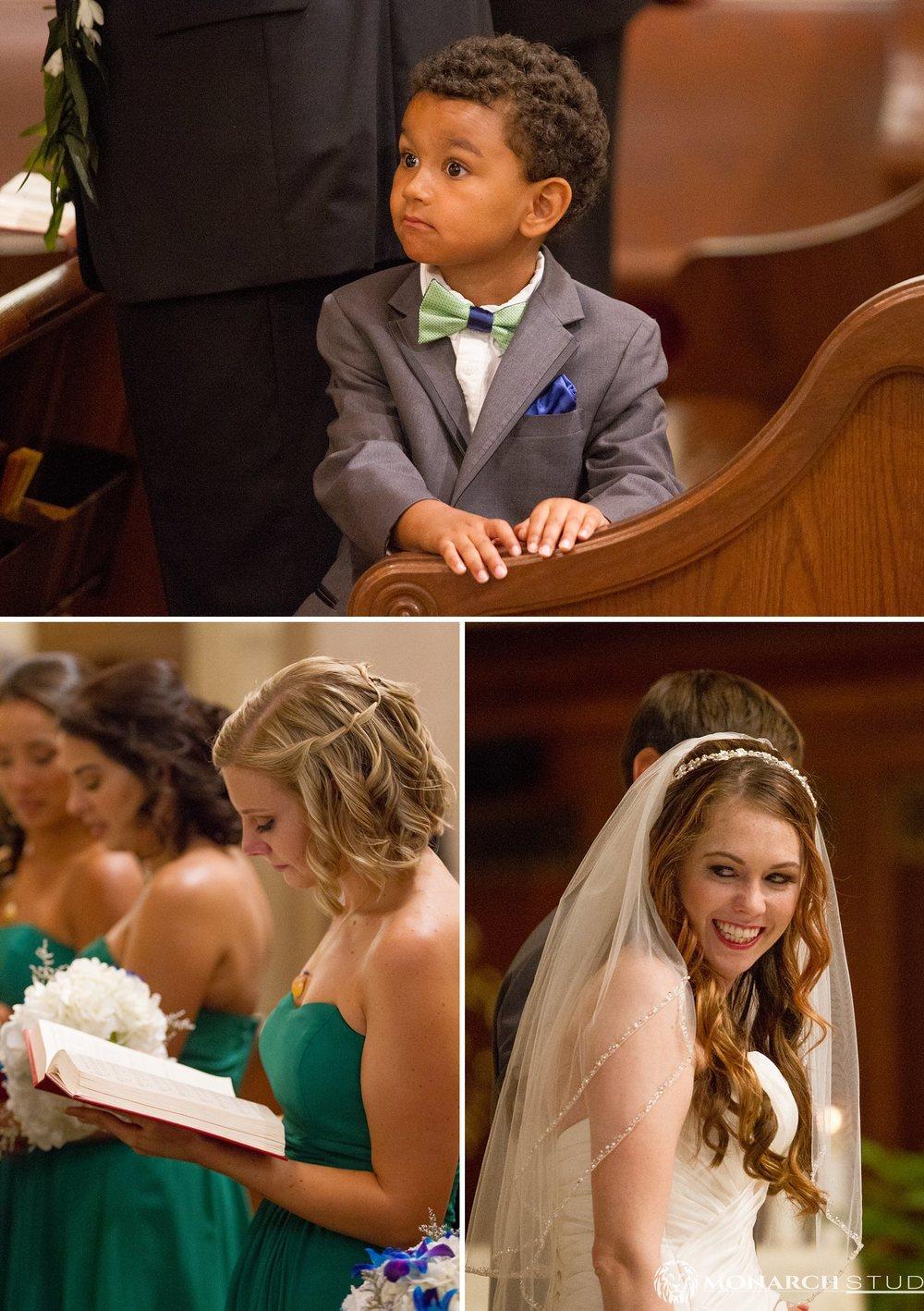 Treasury-on-The-Plaza-Wedding-Reception_0015.jpg