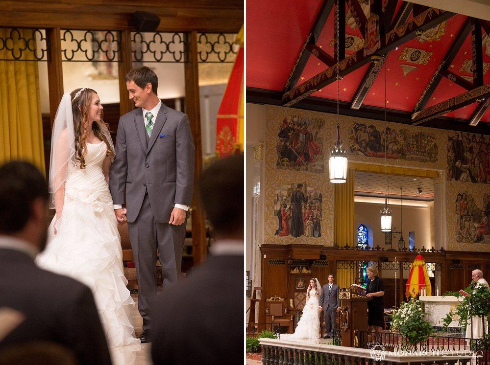 Treasury-on-The-Plaza-Wedding-Reception_0016.jpg