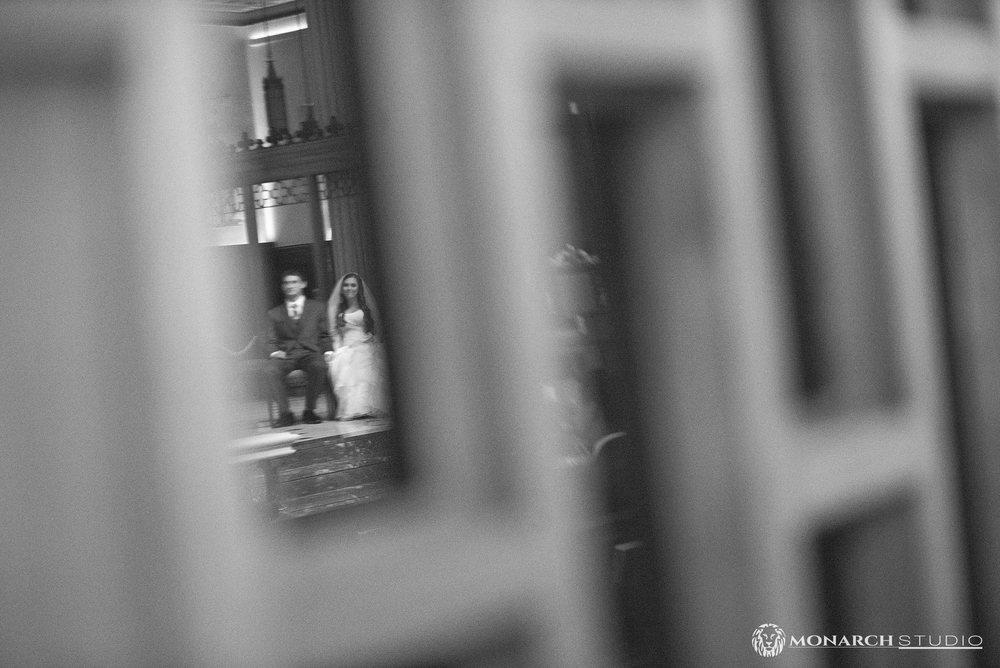 Treasury-on-The-Plaza-Wedding-Reception_0018.jpg