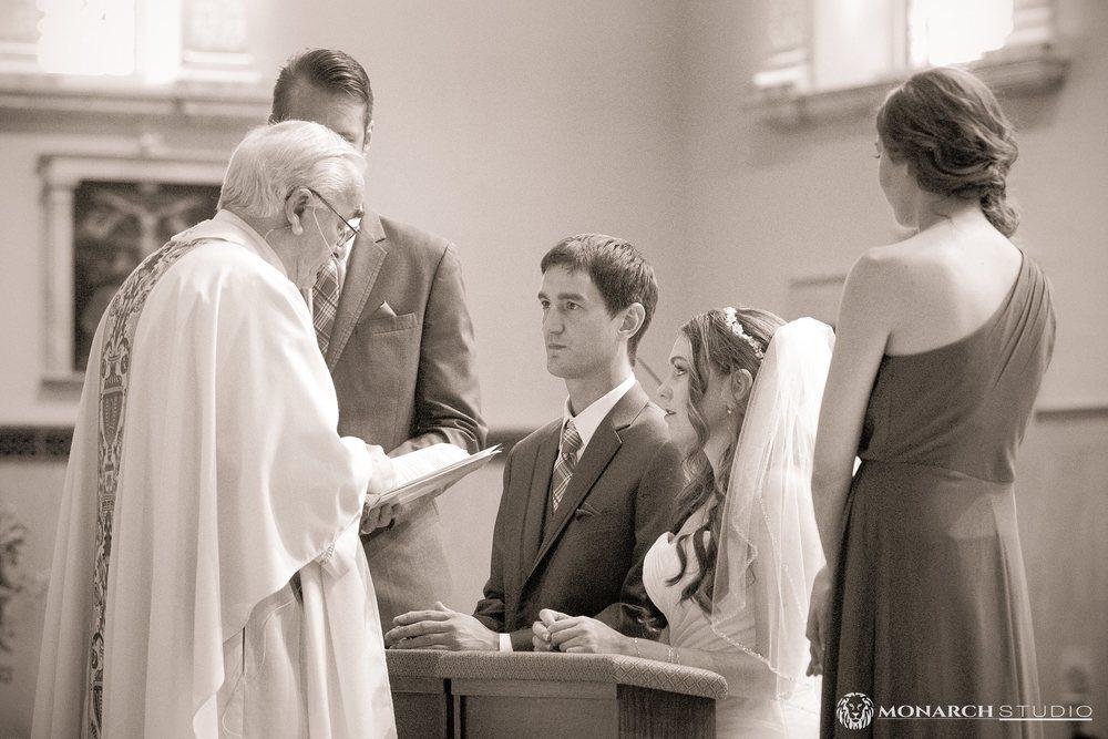 Treasury-on-The-Plaza-Wedding-Reception_0019.jpg