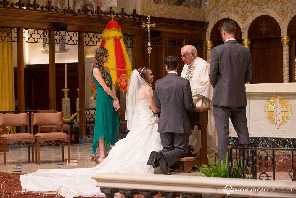 Treasury-on-The-Plaza-Wedding-Reception_0020.jpg