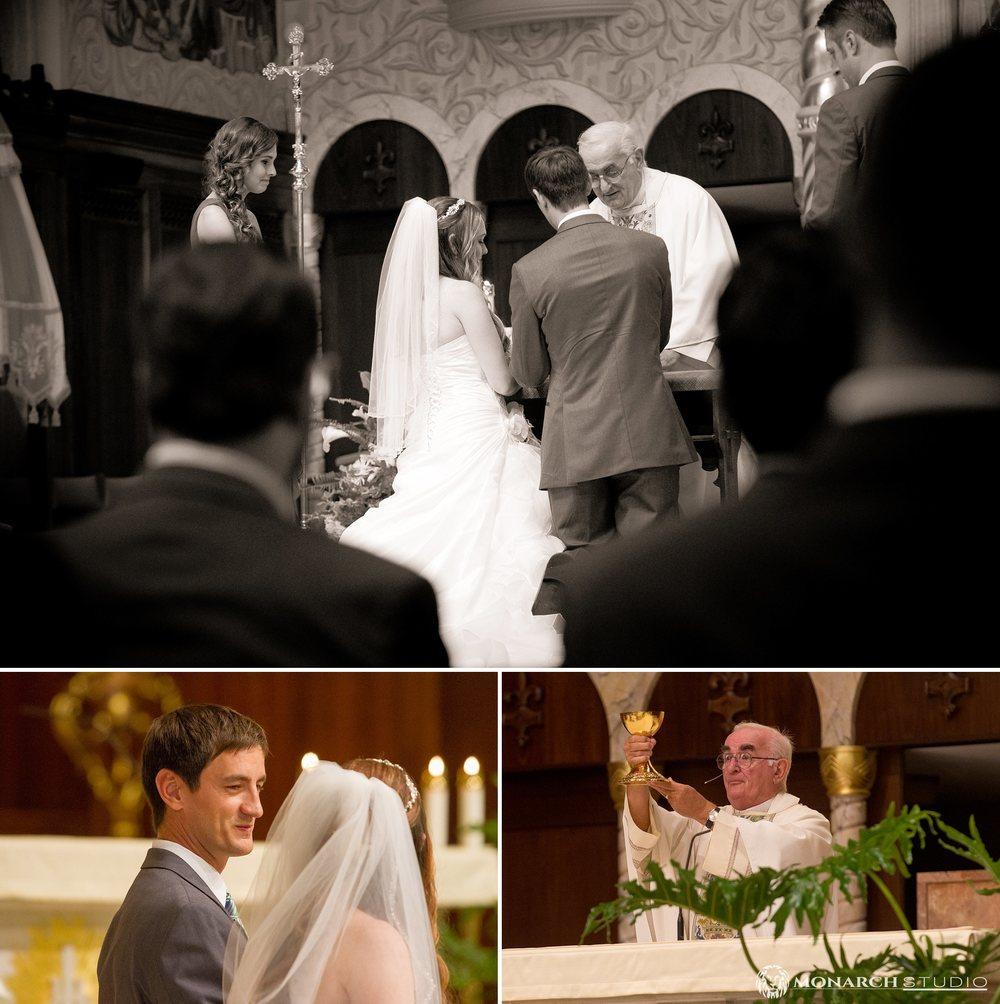 Treasury-on-The-Plaza-Wedding-Reception_0021.jpg