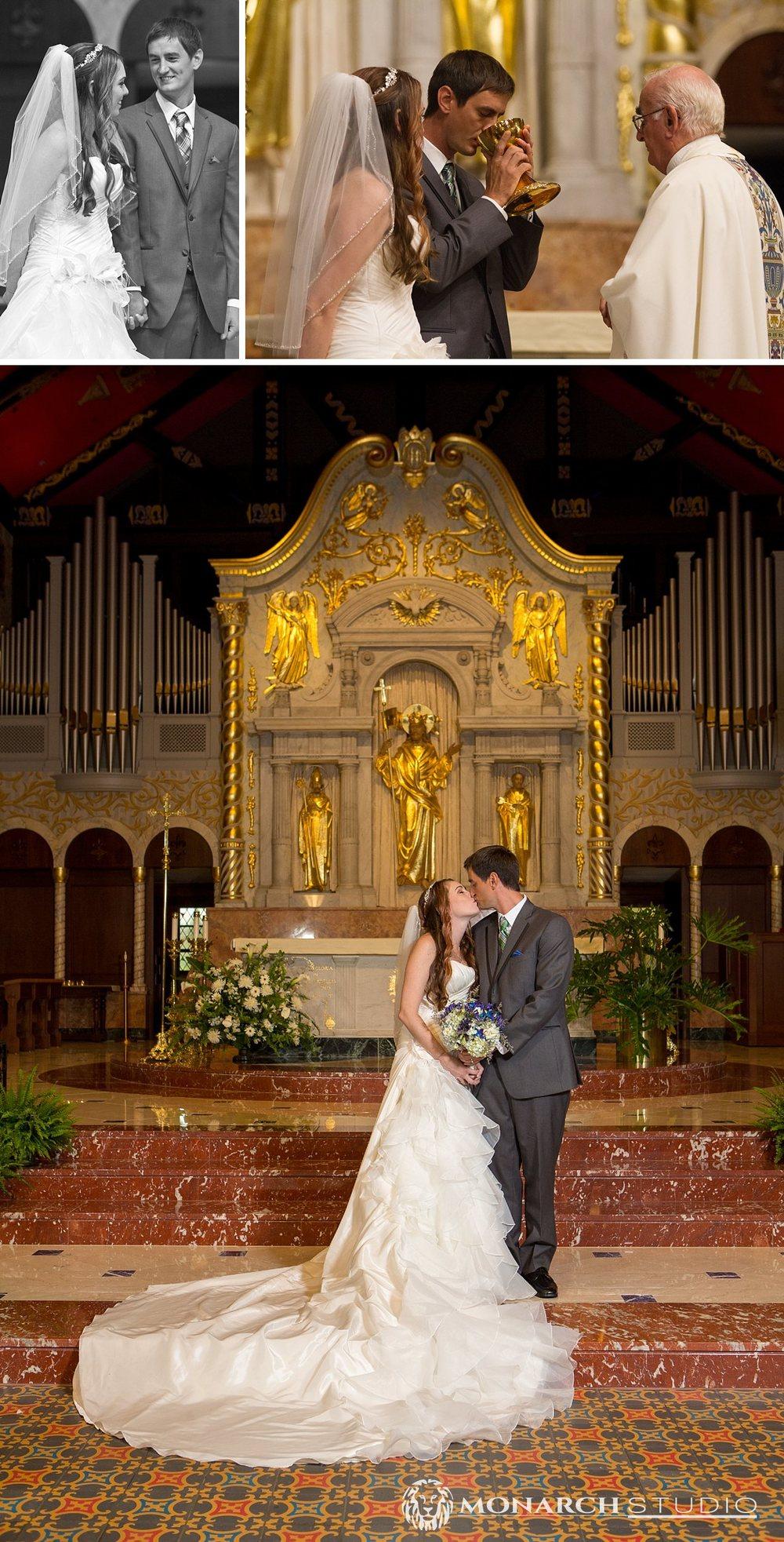 Treasury-on-The-Plaza-Wedding-Reception_0022.jpg