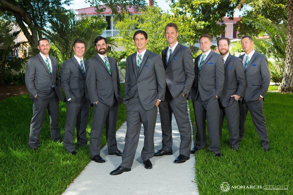 Treasury-on-The-Plaza-Wedding-Reception_0023.jpg