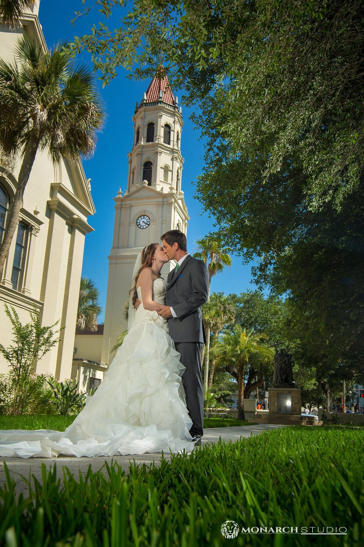 Treasury-on-The-Plaza-Wedding-Reception_0024.jpg