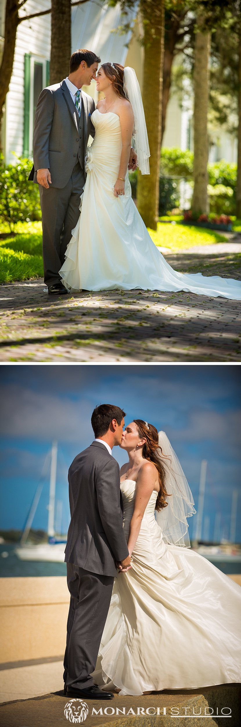 Treasury-on-The-Plaza-Wedding-Reception_0026.jpg