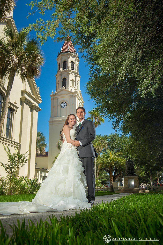 Treasury-on-The-Plaza-Wedding-Reception_0025.jpg
