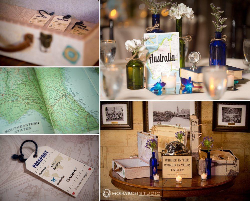 Treasury-on-The-Plaza-Wedding-Reception_0028.jpg