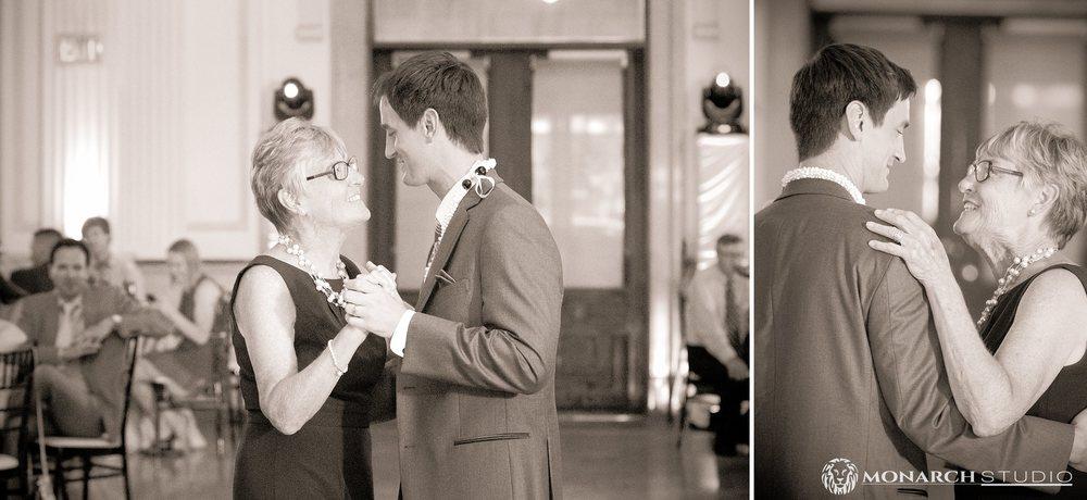 Treasury-on-The-Plaza-Wedding-Reception_0034.jpg