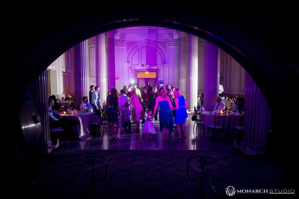 Treasury-on-The-Plaza-Wedding-Reception_0035.jpg