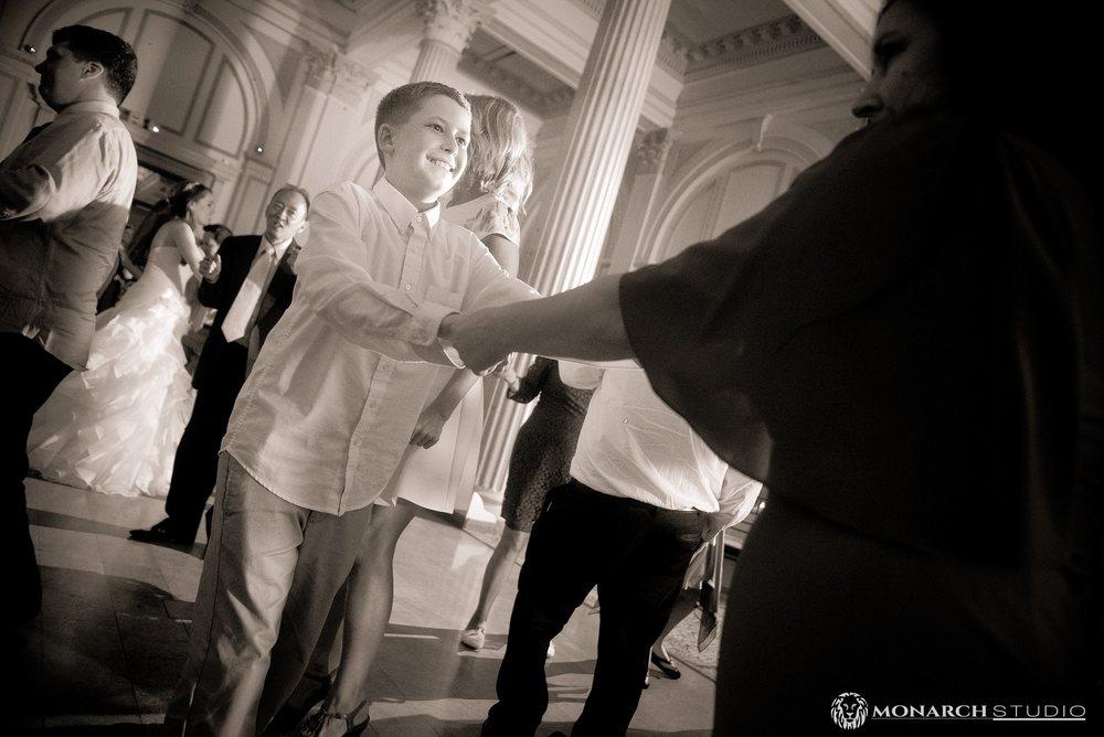 Treasury-on-The-Plaza-Wedding-Reception_0036.jpg