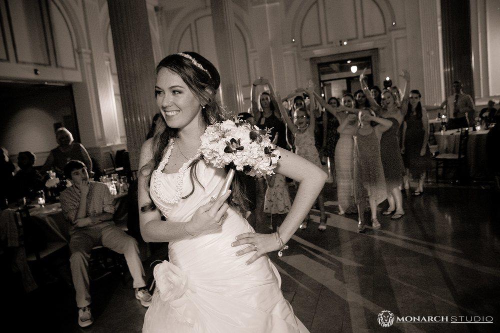 Treasury-on-The-Plaza-Wedding-Reception_0037.jpg