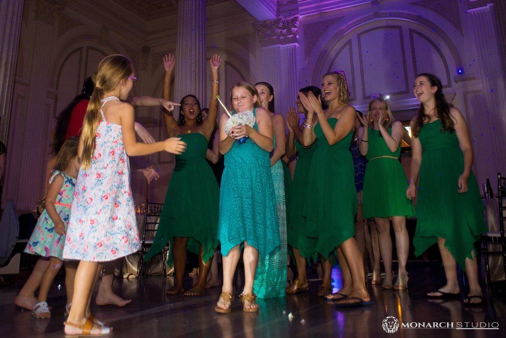 Treasury-on-The-Plaza-Wedding-Reception_0038.jpg