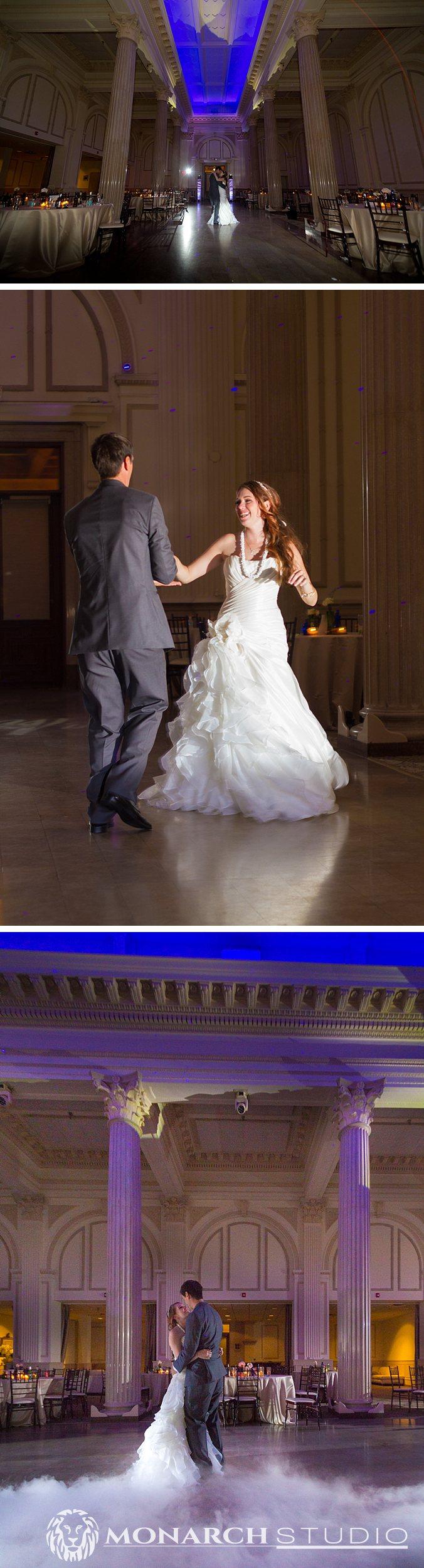 Treasury-on-The-Plaza-Wedding-Reception_0040.jpg