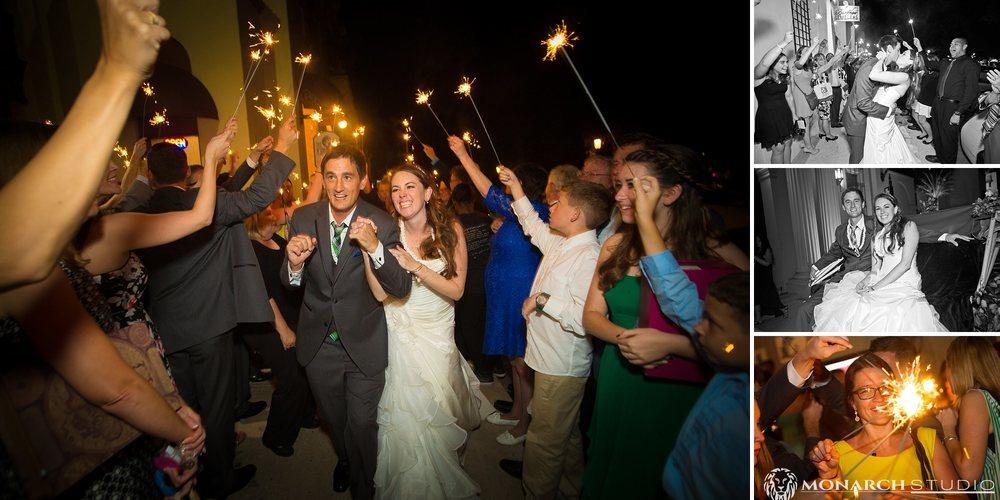 Treasury-on-The-Plaza-Wedding-Reception_0041.jpg