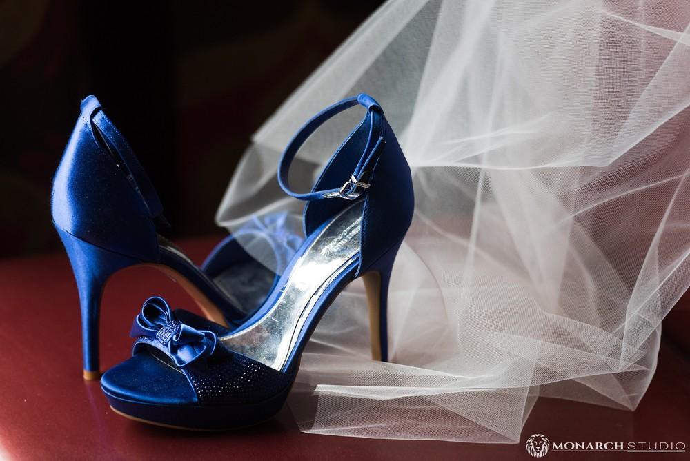 St-Augustine-Wedding-Photographer_0006.jpg