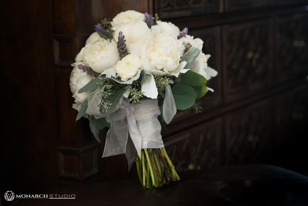 St-Augustine-Wedding-Photographer_0009.jpg